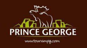 tourism_pg_logo-360x200