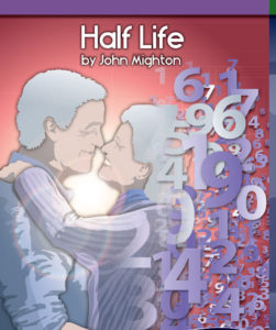 Half life web