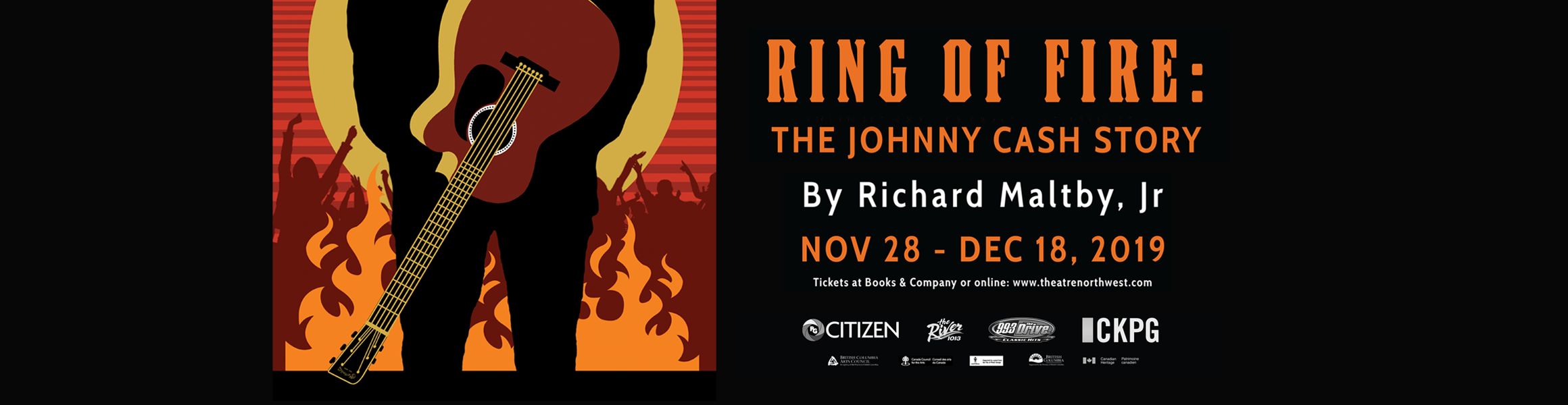 ring-fire-web-banner